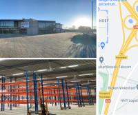 Verhuisbericht DEWIT projectsupport